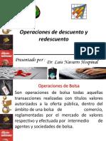 244788338-Operaciones-de-descuento-y-redescuento-pdf.pdf