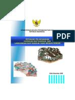 PETUNJUK_PELAKSANAAN_KAWASAN_SIAP_BANGUN.pdf