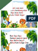 pantun-111122020252-phpapp02.pptx