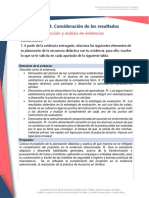 Documento de Trabajo Act6