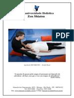 Apostila - Zen Shiatsu - Evaldo 2009.pdf