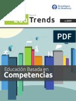 Educacion por competencias.pdf