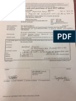 1712007026-COS.pdf