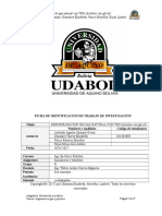 PROYECTO DE SIMULACION.doc