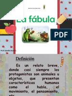 Material-apoyo-clase-de-lenguaje-La-fábula.pdf