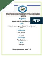 Tarea II Historia de La Civilizacion Antigua (1)