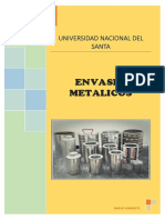 ENVASES-METALICOS.docx-INFORME-FINAL.docx