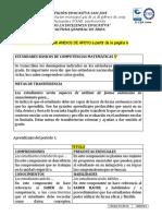 APORTE GRADO 5 .docx