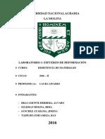 INFORME-1-RESISTENCIA-DE-MATERIALES.docx