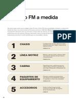 Volvo FM-Especificaciones-ES.pdf