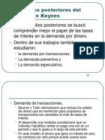 demandapordinero-25-27