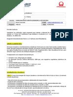 C.E. Praça Diadema II  - Gás - 030818.pdf