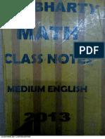 ss-bharti.pdf