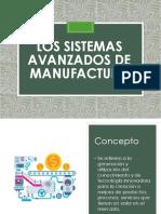 Los sistemas avanzados de manufactura.pptx (1).ppt