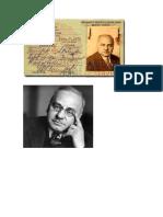 Alfred Adler imagenes.docx