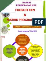 MATERI-PEMBEKALAN-KKN-MAHASISWA-UNIVERSITAS-LAMPUNG-2018.pdf