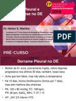02 Derrame pleural e toracocentese no DE.pdf