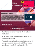 03 Ascite no DE e PBE.pdf