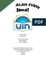 shalat2.doc
