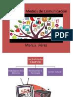 Educación y Medios de Comunicación.pptx