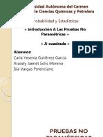 espocicion- PROBABILIDAD Y ESTADISTICA .pptx