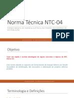 Abordagem da NTC-04.pdf