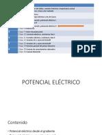 Capítulo II-2 (1).pdf