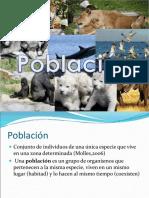 Población-agrindustria 2013