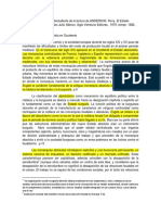El Estado Absolutista.pdf
