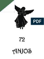 72 ANJOS EEC.pdf