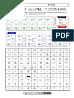 fracciones-decimales-01.pdf