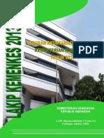 lak-kemenkes-2013.pdf