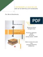 104Estrategias_para_la_comprension_activa.pdf