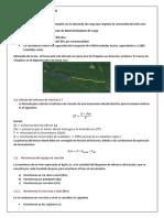ELECCION DEL MATERIAL RODANTE.docx