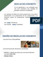 Diseño de Mezclas ACI.R0.pdf