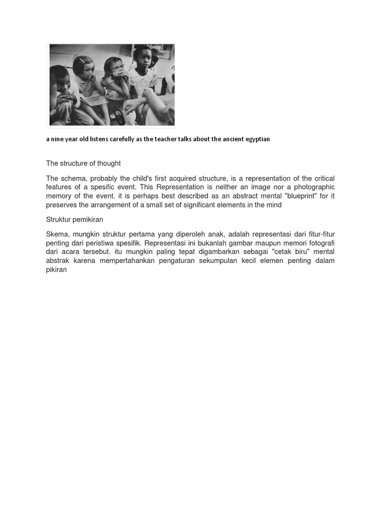 89+ Gambar Abstrak Filosofis
