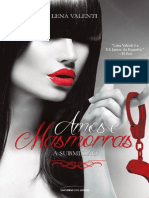 Amos e Masmorras - Lena Valenti.pdf