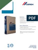 cemento-gris-uso-general.pdf