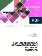 Asuhan-Kegawatdaruratan-Maternal-Neonatal-Komprehensif.pdf