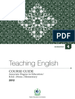 TeachingEng_Sept13.pdf