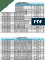 FileHandler (5).pdf