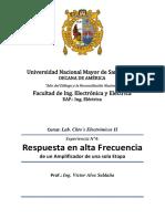 Info Final Lab 05 (Resp en Alta Frec)