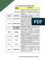 NOMBRES COLOQUIALES DE ENFERMEDADES.docx