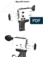 801macro.pdf