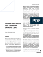 Impactos de la Globalizaciòn.pdf