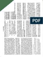 El justo medio.pdf