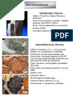 INOSILICATOS - PIROXENOS.pdf