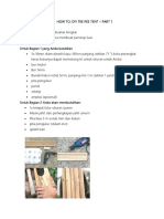 How to make tent diy.docx