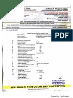 DOC-20180426-WA0032.pdf