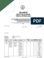 silabus-fisika-smk-teknologi-terbaru.pdf